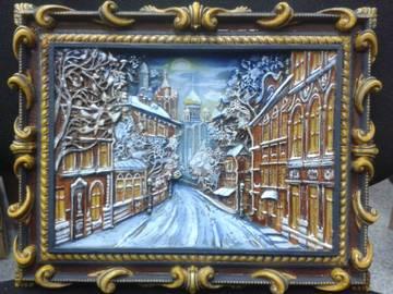 http://s4.uploads.ru/t/T9Su7.jpg