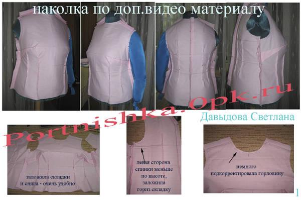 http://s4.uploads.ru/t/TLICu.jpg