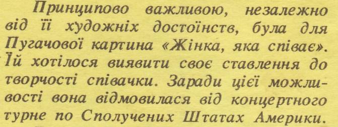 http://s4.uploads.ru/t/TVeKM.jpg