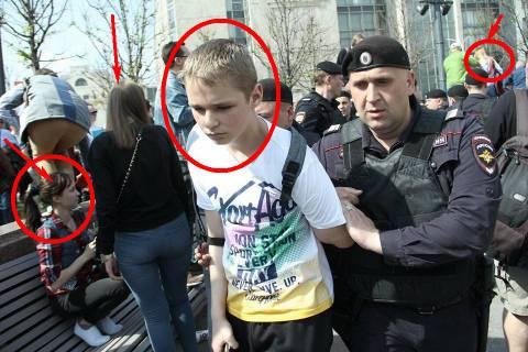 http://s4.uploads.ru/t/TWAi6.jpg