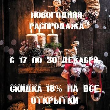 http://s4.uploads.ru/t/TWjaS.jpg