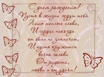 http://s4.uploads.ru/t/TYxmu.jpg