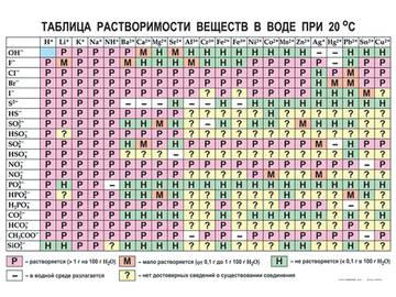 http://s4.uploads.ru/t/Tbolc.jpg