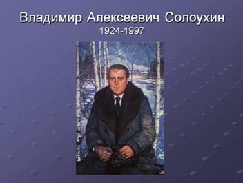 http://s4.uploads.ru/t/TcQfW.jpg