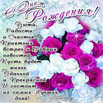 http://s4.uploads.ru/t/TcbPu.jpg
