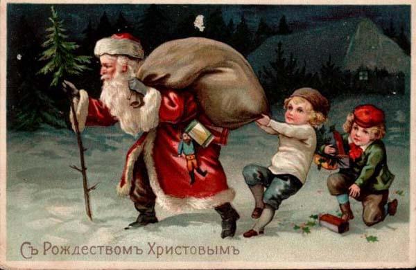 http://s4.uploads.ru/t/Tfjkq.jpg