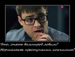 http://s4.uploads.ru/t/TgOxw.jpg