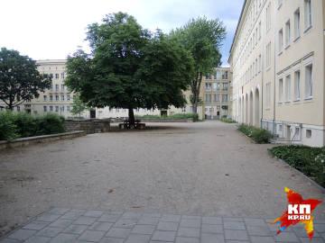 http://s4.uploads.ru/t/TgbdH.jpg