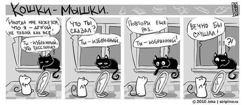 http://s4.uploads.ru/t/Tinaw.jpg