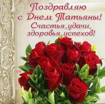 http://s4.uploads.ru/t/TnsYl.jpg