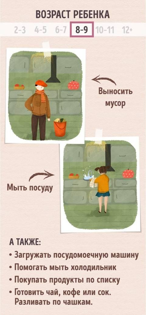http://s4.uploads.ru/t/Tp32i.jpg