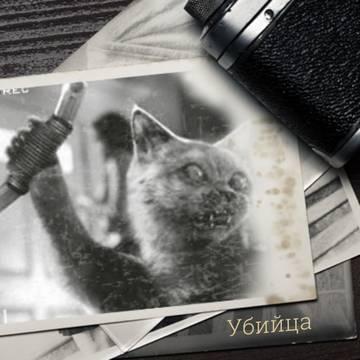 http://s4.uploads.ru/t/TqLJK.jpg