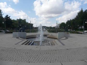 http://s4.uploads.ru/t/Tqvi1.jpg