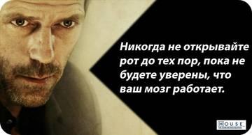 http://s4.uploads.ru/t/Tv58P.jpg