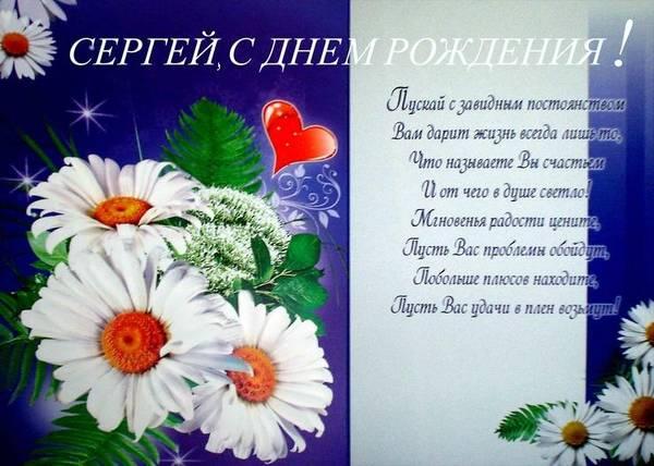 http://s4.uploads.ru/t/TvOon.jpg