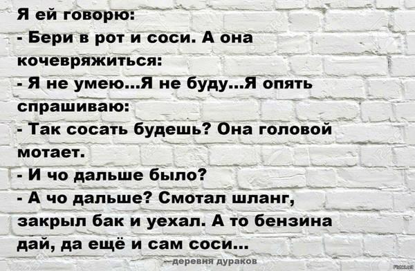 http://s4.uploads.ru/t/Tz59C.jpg