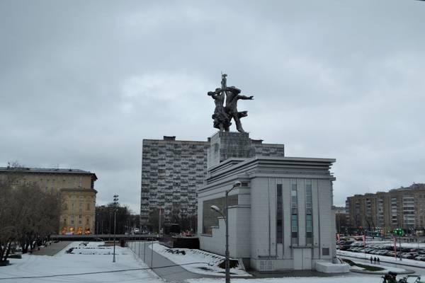 http://s4.uploads.ru/t/Tzew3.jpg