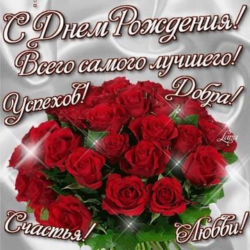 http://s4.uploads.ru/t/U329O.jpg