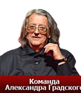 http://s4.uploads.ru/t/U9eV0.png