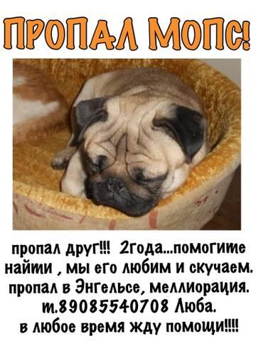 http://s4.uploads.ru/t/UC4Ne.jpg