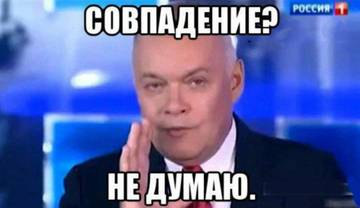http://s4.uploads.ru/t/UCTmj.jpg