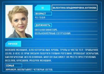 http://s4.uploads.ru/t/UDQi0.jpg