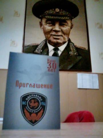 http://s4.uploads.ru/t/UDtE5.jpg