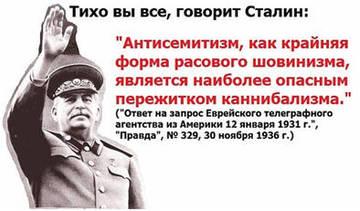 http://s4.uploads.ru/t/UHQdt.jpg