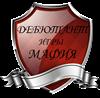 http://s4.uploads.ru/t/UNe9E.png