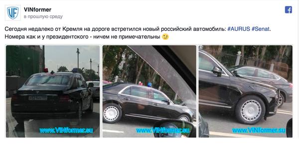 http://s4.uploads.ru/t/UZQAF.png