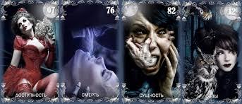 http://s4.uploads.ru/t/Ucrne.jpg
