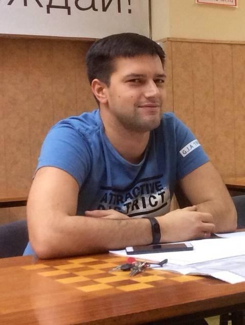 http://s4.uploads.ru/t/UktFr.jpg