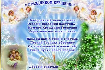 http://s4.uploads.ru/t/UmMdu.jpg
