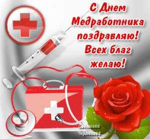 http://s4.uploads.ru/t/Uoum0.jpg