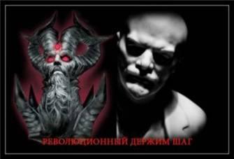 http://s4.uploads.ru/t/UtabW.jpg