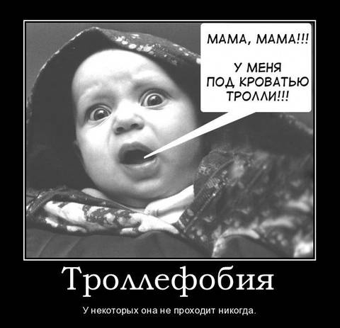 http://s4.uploads.ru/t/Uy4R8.jpg