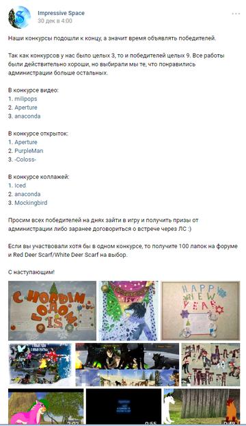 http://s4.uploads.ru/t/V3Aef.png