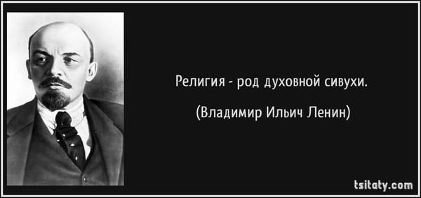 http://s4.uploads.ru/t/V8bJk.jpg