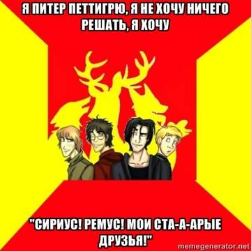 http://s4.uploads.ru/t/V9H7f.jpg