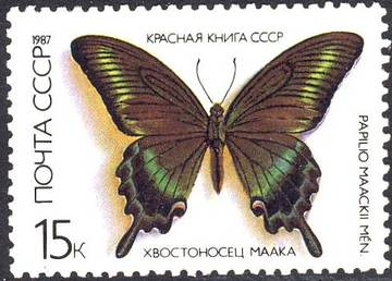 http://s4.uploads.ru/t/VAHia.jpg
