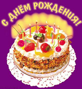 http://s4.uploads.ru/t/VBqnA.jpg