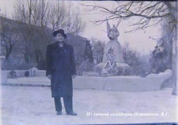 http://s4.uploads.ru/t/VJ6Bp.jpg