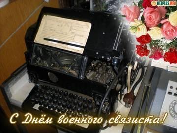 http://s4.uploads.ru/t/VM8Sq.jpg