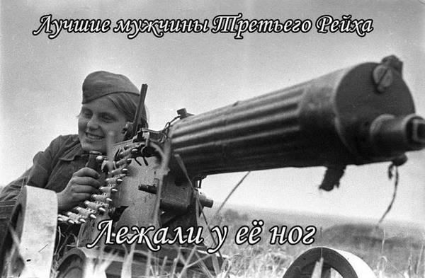 http://s4.uploads.ru/t/VQer2.jpg