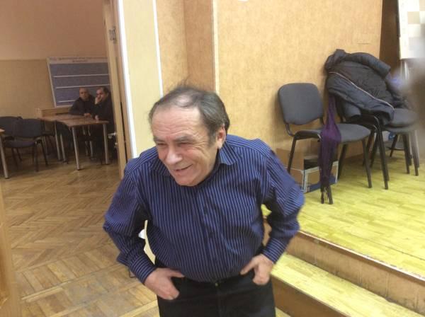 http://s4.uploads.ru/t/VTj1E.jpg