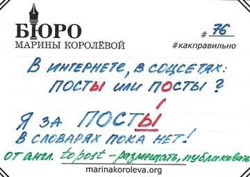 http://s4.uploads.ru/t/Vk4i7.jpg