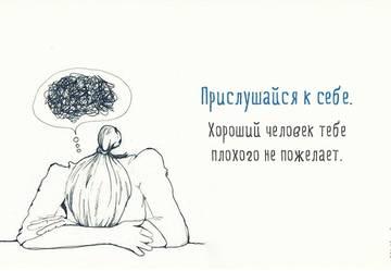 http://s4.uploads.ru/t/VmZog.jpg