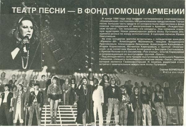 http://s4.uploads.ru/t/Vqp5O.jpg
