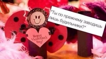 http://s4.uploads.ru/t/Vu9NE.jpg