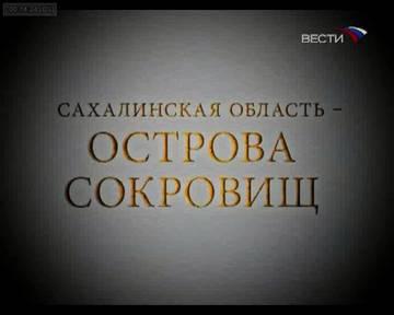 http://s4.uploads.ru/t/W38g2.jpg